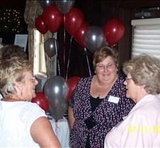 Class of 58 Reunion 7/11/08