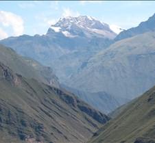 Peru 087