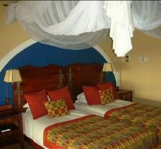 Zimbabwe Vic Falls0009