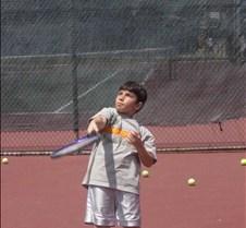 Tennis 6th 072