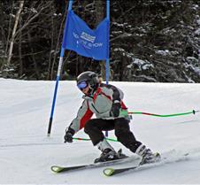 2012-01-22 J4 Training at Mount Snow J4 Training at Mount Snow