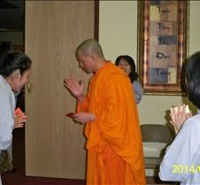2014 Tet Giap Ngo Thuong Nguon 033