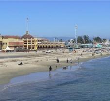 P1010140 santa cruz beach