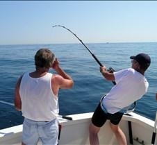 Fishing 2008 074