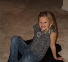 Christmas 2007_086