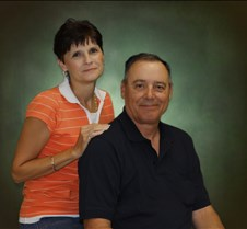 Ricky & KathyLeeWittner_1