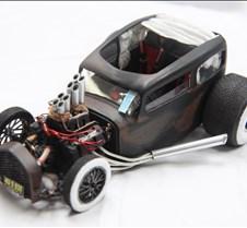 RT 66 2011 Model Cars (6)