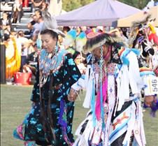 San Manuel Pow Wow 10 11 2009 1 (454)
