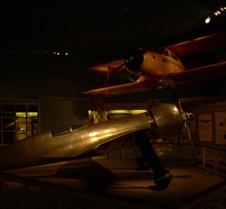 Hughes Plane