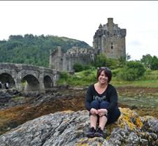Scotland 2015 105
