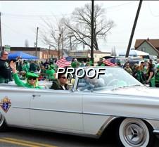 2013 Parade (251)
