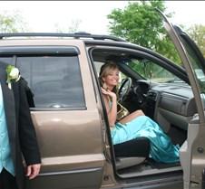 Prom 2008 205