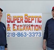 Super Septic Spotlight photo