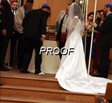 Lee-Levenstein_Wedding 411
