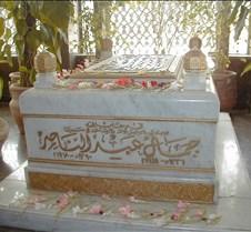 President Gamal Abdul-Nasser's TP3020042