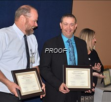 chamber-outgoing boad members