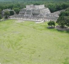 Chichen Itza 2005 (7)