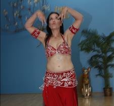 Oasis Dance 9 25 2011 RT (212)