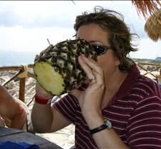 cancun05 056