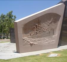 Memorial WWII