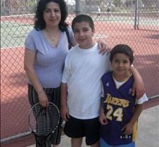 Tennis 6th 007
