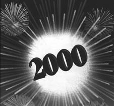 2000 - 35th Reunion 2000 35th Reunion