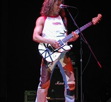 061_Brian_Young_puts_pedals_to_the_metal