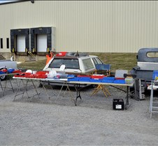 Open House 2011-160