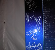 AMA 2005 WB 059