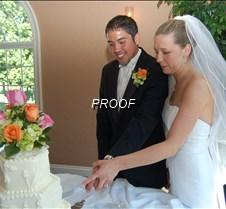 Lutes Wedding 299
