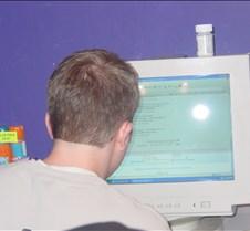 Trivia 2004 113