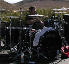 042_Scott_on_drums
