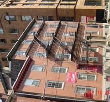 Properties 9-10-06 (80)