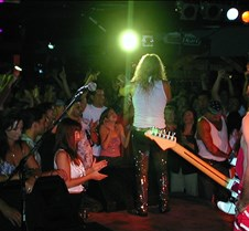 027_celebrating_Diamond_DLR_Van_Halen