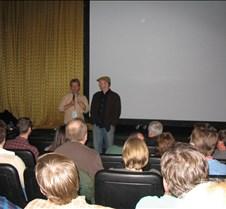 april trivia prep 2006 (108)