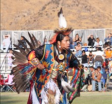 San Manuel Pow Wow 10 11 2009 1 (227)