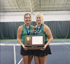 thorfinnsons state doubles