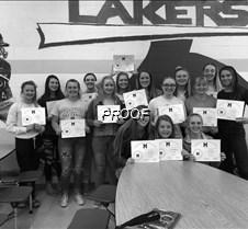 gbb letter winners