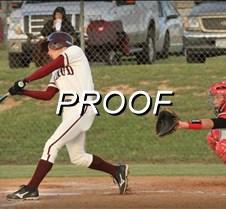 050413Maud_Baseball02