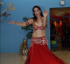 Oasis Dance 9 25 2011 RT (228)