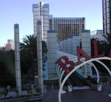 Vegas 0908_011