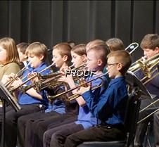 5 - Brass
