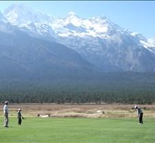 2008 Nov Lijiang 161