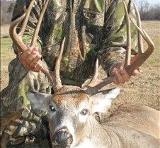 2010+LBL+Tennessee+Quota+Hunt+Photos