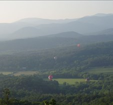 Hot Air Balloons June 2003 004