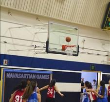 41st Navasartian Games 2016 8135