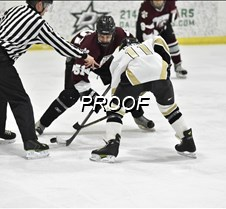 East vs Plano 12-1-2016 Game Action shots