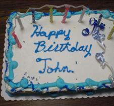 John b day 75th 001