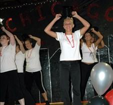 Queen Dance8(1)