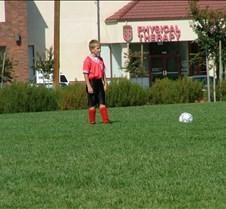 soccer 476